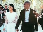Kim Kardashians 2. Kind: Himmelsrichtungen sind tabu