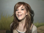Star-Geigerin Lindsey Stirling: Lust auf David Garrett?