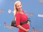 """Ex-""""DSDS""""-Kandidatin Oksana Kolenitchenko: So klappt es mit Schwangerschaft und Ehemann"""