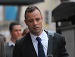 Oscar Pistorius: Es war doch Mord!