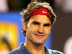Roger Federer: Frau bringt wieder Zwillinge zur Welt