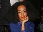Solange Knowles: Für Mega-Gage mit Jay Z und Beyoncé auf Tour?