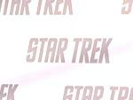 'Star Trek 3': Übernimmt Roberto Orci die Regie?
