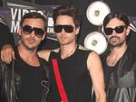 Jared Leto: Bruder Shannon nach Suff-Fahrt im Knast