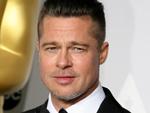 Brad Pitt: Steht er auch auf Männer?
