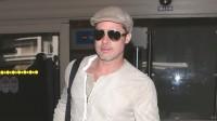 Brad Pitt: Jugendamt stellt Ermittlungen ein