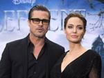 Brad Pitt und Angelina Jolie: Auf Wohnungssuche