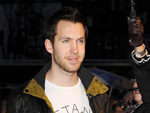 Calvin Harris: Musikalische Abrechnung mit Taylor Swift