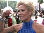 """""""Raffaello Summer Day"""": Deshalb wurde Claudia Effenberg nass"""