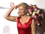 Claudia Effenberg postet Kuschel-Foto: Alles wieder im Lot mit Stefan?