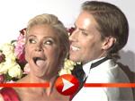 Gibt es ein Liebes-Comeback von Claudia und Stefan Effenberg?
