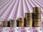 Geheim-Tipp: Prämien, Geld und Gewinne bei Online-Umfragen