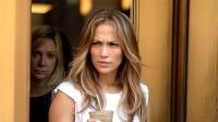 Jennifer Lopez: Darum trennte sie sich von Casper Smart