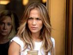 Jennifer Lopez: Auch ohne Männer glücklich