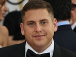 "Jonah Hill: ""The Rock"" soll ihn fit machen"