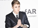 Justin Bieber: Album-Verbot in Indonesien