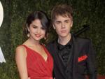 Selena Gomez: Läuft da wieder was mit Justin Bieber?