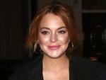 Lindsay Lohan: Ist sie nun verlobt oder nicht?