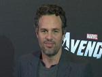 Mark Ruffalo: Hat Spaß als Hulk