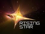 """""""Rising Star"""": Talent-Show setzt auf totale Interaktivität"""
