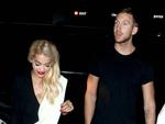 Rita Ora: Fühlt sich von Calvin Harris gedemütigt