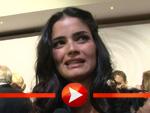 Das sagt Shermine Shahrivar zur Schwangerschaft von Fürstin Charlene
