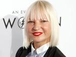 Sia Furler: Die Stimme von 'Titanium' ist verlobt