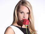 """""""Die Bachelorette"""": Die neue Rosenverteilerin heißt Anna"""