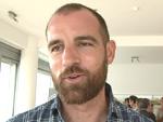 Christoph Metzelder: Über Brasiliens Trauer und Deutschlands Titel-Chancen