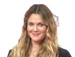 Drew Barrymore: Scheidung eingereicht