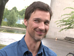 Florian David Fitz: Über Erfolg im Beruf