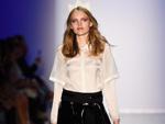 Sommer Fashion Week Berlin 2014: GLAW überzeugt mit Stil-Mix