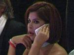 Indira Weis: Alles aus mit Manny Marc?