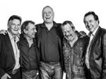 Monty Python: Letzter Auftritt live im Kino!