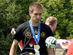 Philipp Lahm: Beendet Nationalmannschafts-Karriere