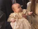 1. Geburtstag: Holzspielzeug für Prinz George