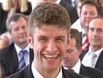 Fußball-WM: Müller, Özil, Neuer und Co. sind die Quoten-Könige