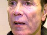 Cliff Richard: Was ist dran an den Missbrauchsvorwürfen?