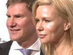 Veronica Ferres und Carsten Maschmeyer: Hochzeit in Südfrankreich