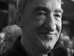 Gottfried John: Charakterdarsteller im Alter von 72 Jahren gestorben