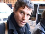 Take That: Jason Orange macht Schluss