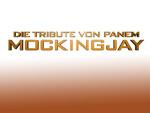 """""""Die Tribute von Panem – Mockingjay 1"""": Der erste Trailer"""