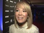 """""""Adam sucht Eva""""-Moderatorin Nela Lee im Interview: Sex vor laufender Kamera?"""