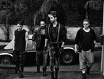 "Tokio Hotel: Alles zum neuen Album ""Kings Of Suburbia"""