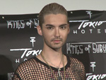 "Tokio Hotel: So war das mit der Orgie im ""Love Who Loves You Back""-Video"