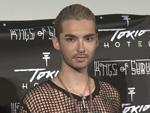 Bill Kaulitz: Geht unter die Designer