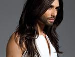 Eurovision Song Contest: Australien ist mit dabei