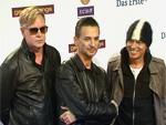 "Depeche Mode: Exklusive Kino-Premiere des neuen Konzertfilms ""Live in Berlin"""