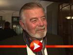 Das Dschungel-Camp hat Harry Wijnvoord das Leben gerettet