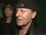 Scorpions-Star Klaus Meine: Sind die wilden Zeiten vorbei?